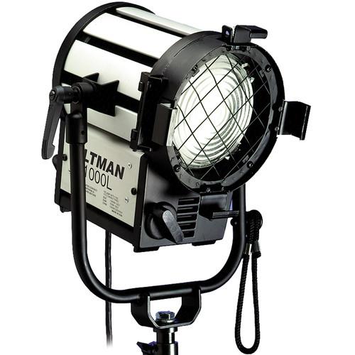 Altman 1000L-SM Fresnel Light
