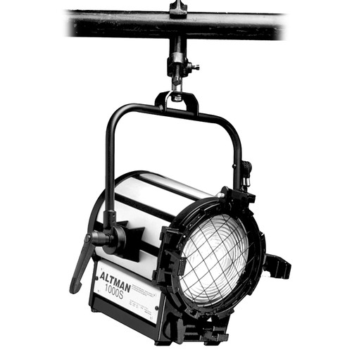 Altman 1000S-HM Fresnel Light