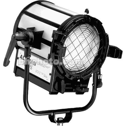 Altman 1000S-SM Fresnel Light