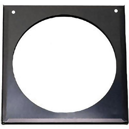 """Altman Color Frame for Inkie, Black - 3.75"""""""