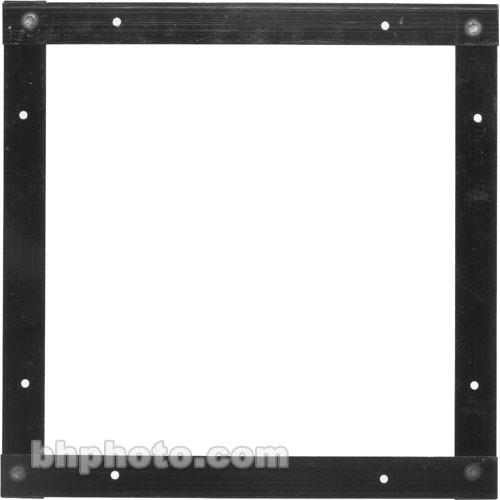 """Altman Color Frame for 10"""" Scoop - 10-1/2"""""""