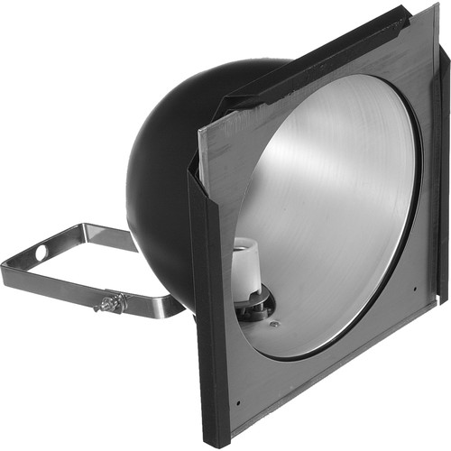 Altman Scoop Light - 250-400 Watts - 10""