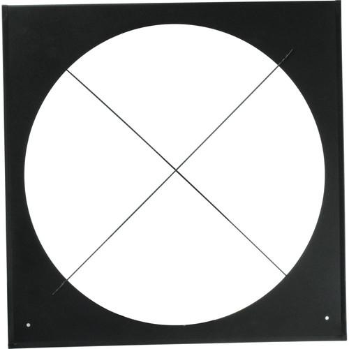 """Altman Color Frame for 14"""" Scoop - 15-3/4 x 16"""""""