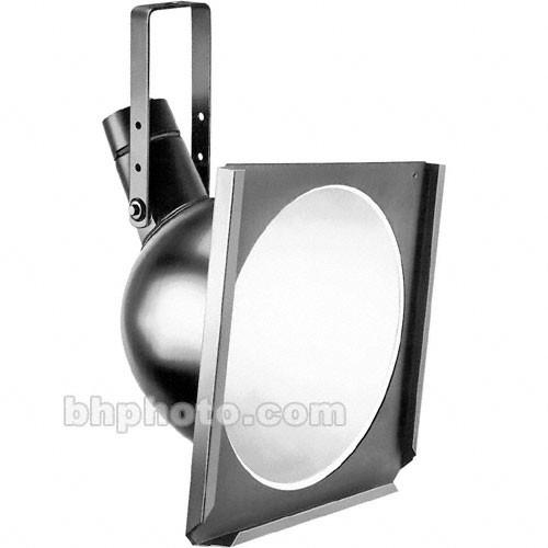 """Altman Scoop Light - 300-1000 Watts - 14"""""""