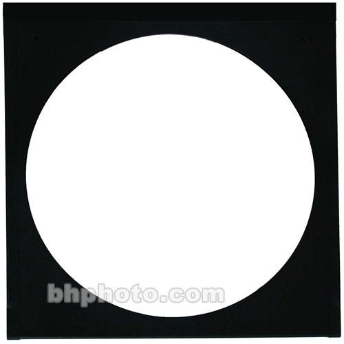 """Altman Color Frame for 155 18"""" Scoop - 19"""""""