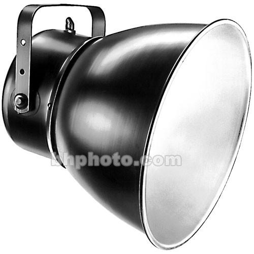 """Altman Scoop Light - 500-1000 Watts - 16"""""""