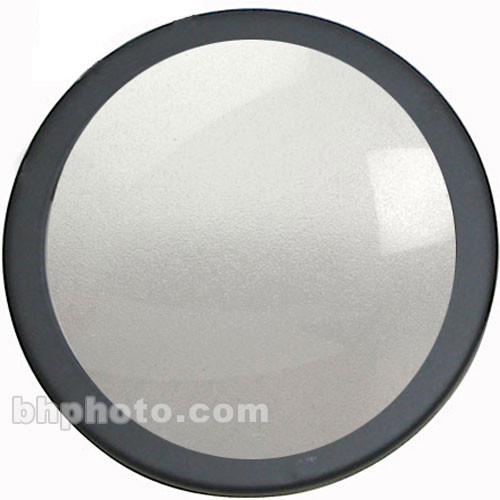 Altman Narrow Spot Lens for Star, OD PARS