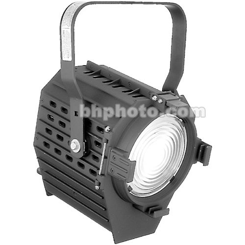 Altman Fresnel Light with Pre-Focus Socket, 1000 Watts (120VAC)