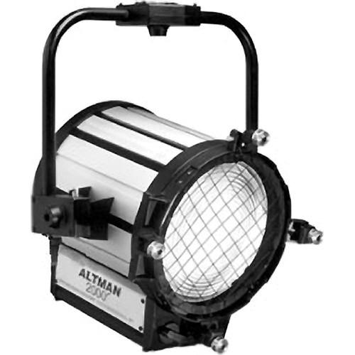 Altman 2000L-HM Fresnel Light