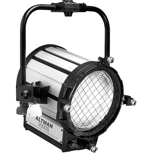 Altman 2000S-HM Fresnel Light