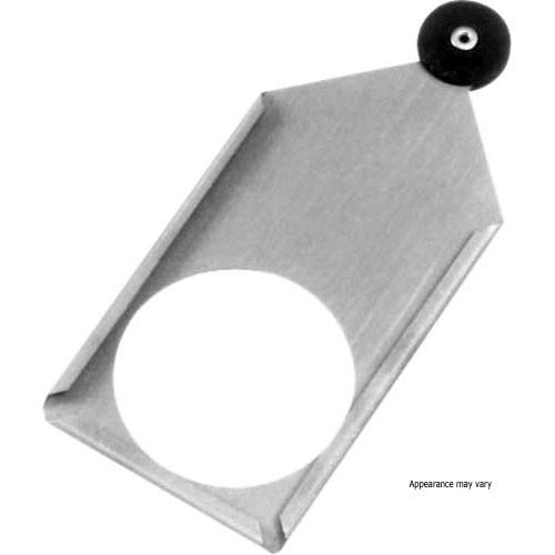 Altman Gobo Pattern Holder for 360, 360Q, S6, S4.5 Ellipsoidals