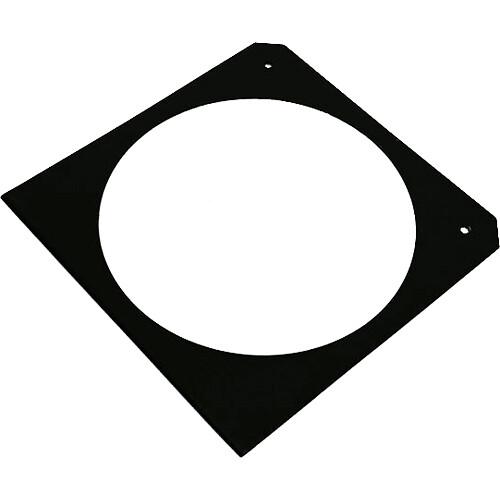 Altman Color Frame for Baby Zoom Ellipsoidal, Black