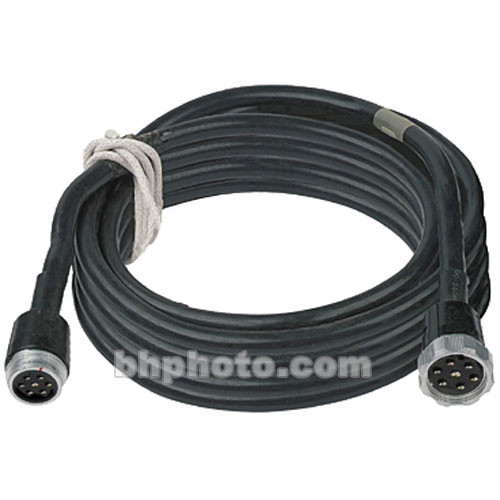 Altman 25' Head to Ballast Cable for UV-703