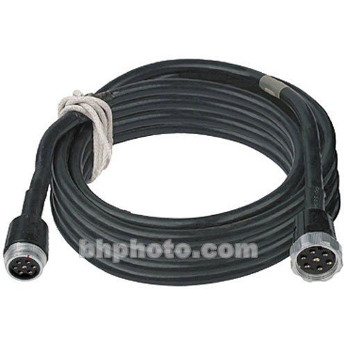 Altman 100' Head to Ballast Cable for UV-703