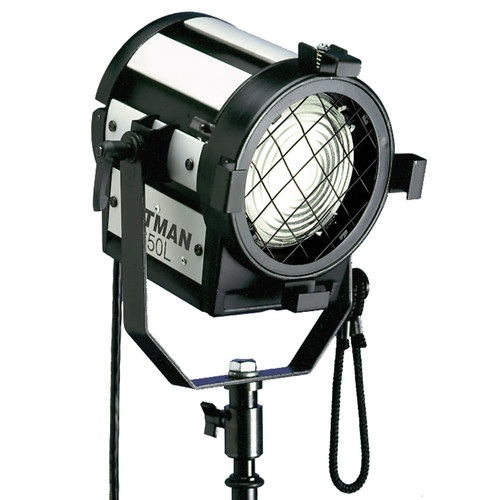 Altman 650L-HS Fresnel Light
