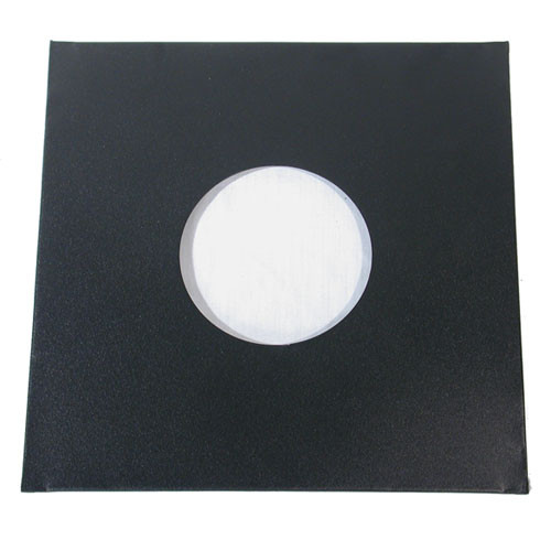 """Altman 10 x 10"""" Donut with 4"""" Diameter Opening for 1KL8"""