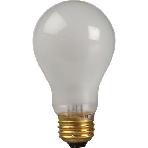 Altman 100W/120V Flood Lamp for 520
