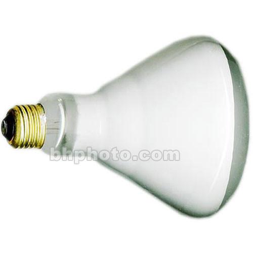 Altman 120W/120V Spot Bulb for Par 38