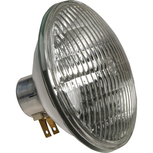 Altman 150W/120V Medium Flood Bulb for Par 46