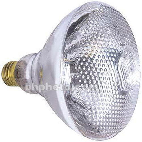 Altman 250W/120V Flood Bulb