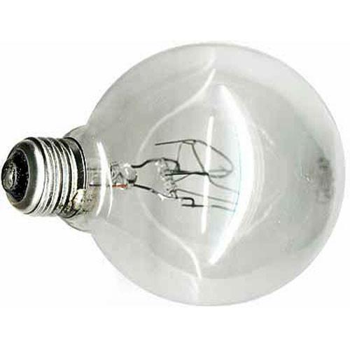 Altman 400 Watt/120 Volt Bulb for 153 Scoop Light