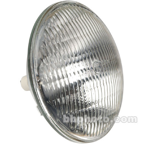 Altman Lamp, Medium Flood - 500 watts/120 volts - for Par 56