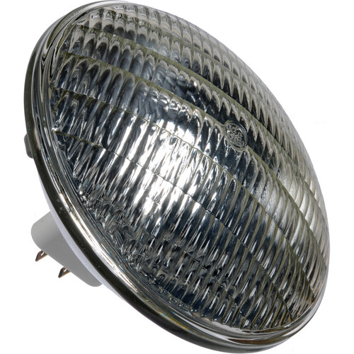 Altman Medium Flood 500 Watt/120 Volt Lamp for Par 64