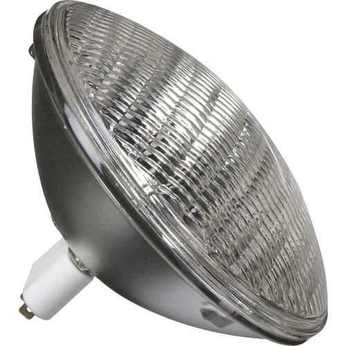 Altman Wide Flood 500 Watt/120 Volt Lamp for Par 64