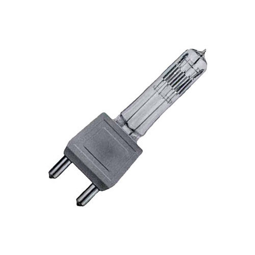 Altman 2000W/230V Bulb for Altman 2000L, 2000S