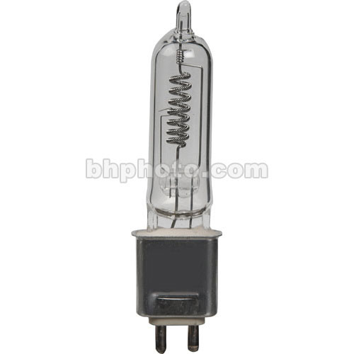 Altman HX401 Lamp - 375W/120V