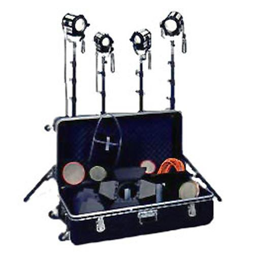 Altman Model Pac Lighting Kit