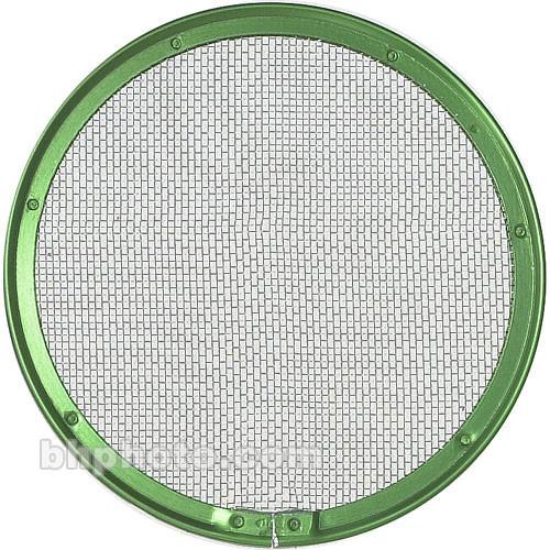 "Altman Full Single Scrim for Altman 2000S, 5000L (13"")"