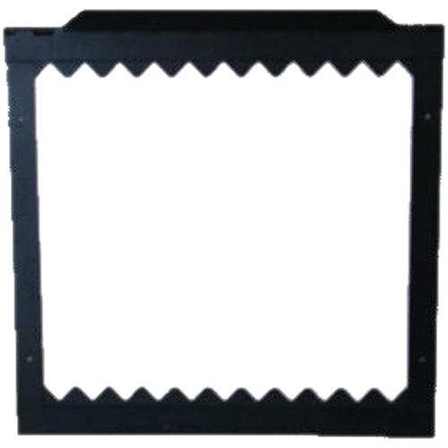 Altman Hinged Filter Frame for Altman 300L