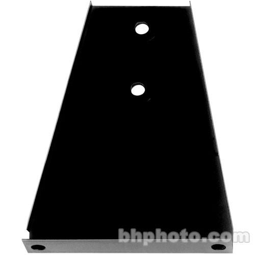 Altman Floor Trunnions for Altman Cyc Lights