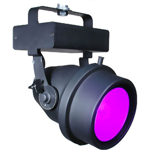 Altman IQUV-70 CDM Architectural Blacklight - 70 Watts (220VAC)