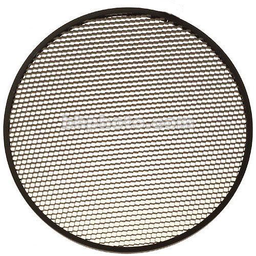 "Altman 10"" Honeycomb Louver for SPC-A - 1/4"""