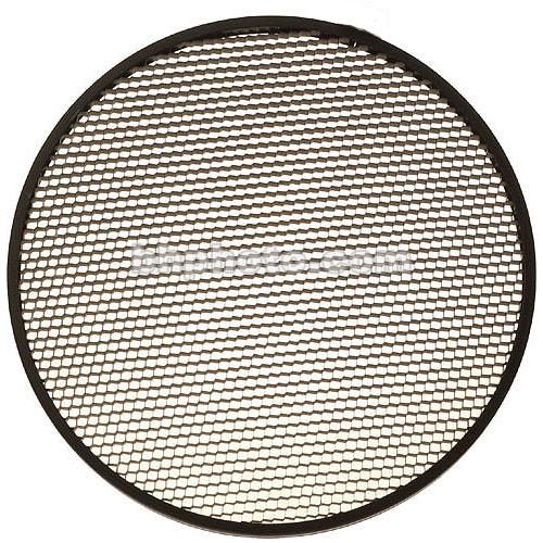 "Altman 10"" Honeycomb Louver for SPC-A - 1/4"""
