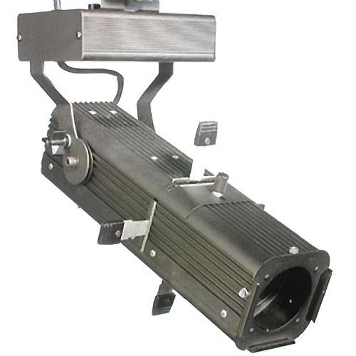 Altman Master Ellipse CDM - 39 Watts (277V)