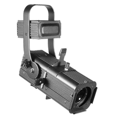 Altman ME3 Micro Ellipse III LED (Silver)