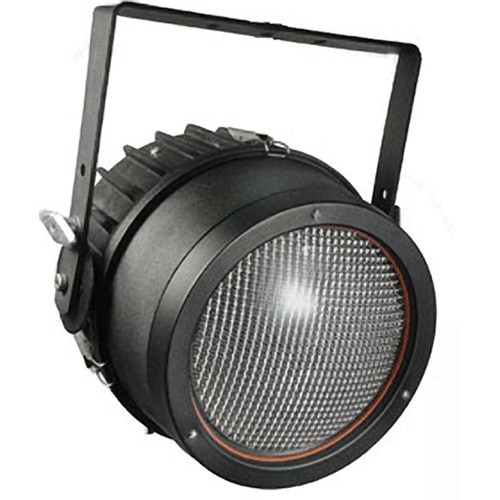 Altman ODC-A Outdoor HMI Par - 150 Watts (120V AC)
