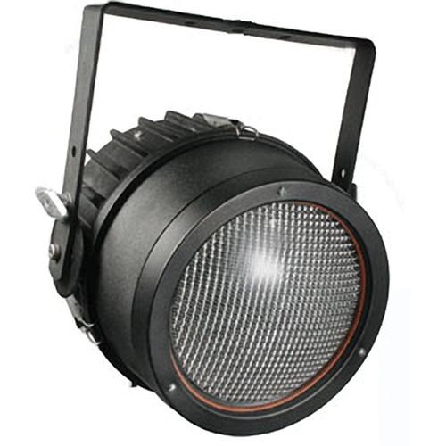 Altman ODC-A Outdoor HMI Par - 70 Watts (277V AC)