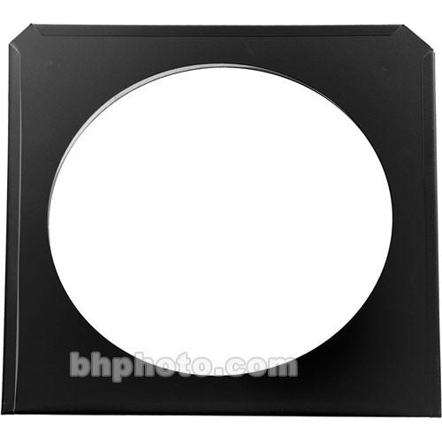 Altman Color Frame for Outdoor Ellipsoidal