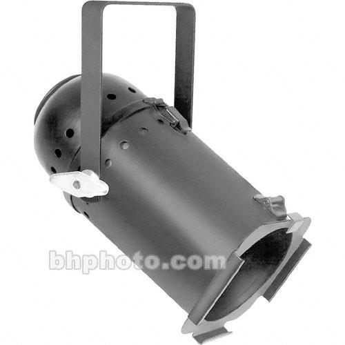 Altman PAR46 - Black Steel - 200 Watts (120VAC)