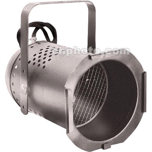Altman PAR 64 - Aluminum - 300-1000 Watts (120 VAC)