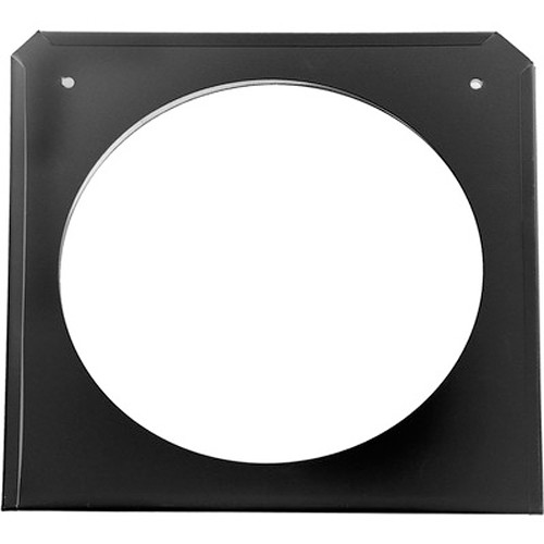 Altman Replacement Color Frame for Q-Lite
