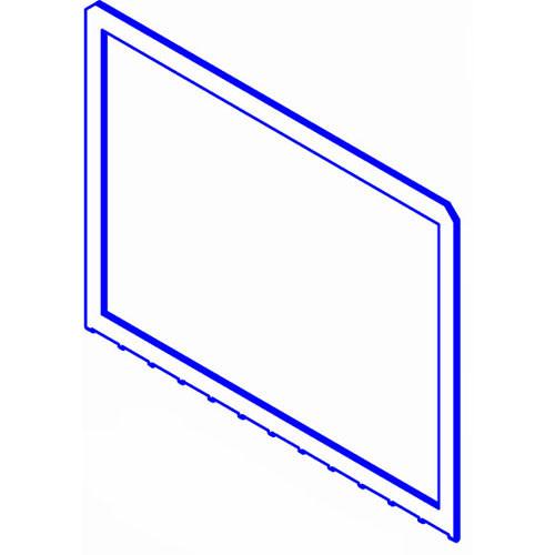 Altman Accessory Frame for Q-Lite