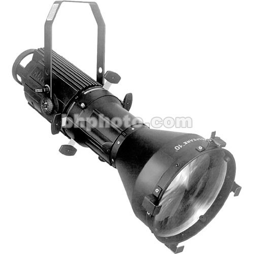 Altman 150W 10 Degree Shakespeare CDM Spotlight (120V)