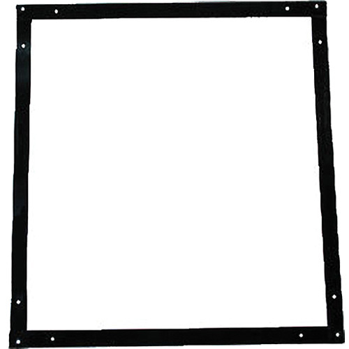 Altman Color Frame for Altman Sky Cyc - 15-1/2 x 15-7/8""