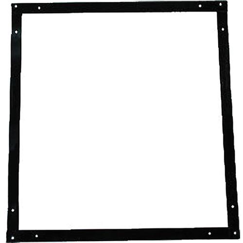 Altman Color Frame for Altman Sky Cyc