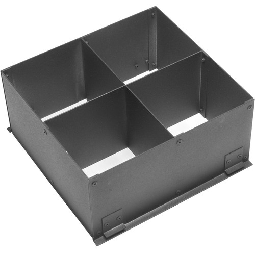 Altman Egg Crate for Soft-Lite Jr